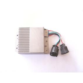 Modulo De Ignição - Maverick, Landau V8 302