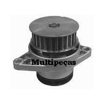 452007 Bomba De Agua Gol Parati Power 1.0/1.6 8/16v Polo 1.0