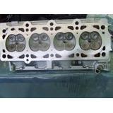 Motor Parcial Do Neon Chrysler 2.0 I 16v Sohc