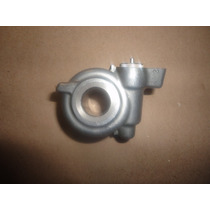 Revil Ou Caracol Do Velocimetro Honda Cbx Twister Cb 450 Cbr