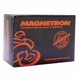 Estator Magnetron Yamaha Ybr 125 / Xtz 125 2006 A 2010 C/nf.