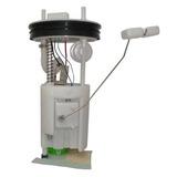 Bomba Combustivel Gol Parati 1.0 1.6 1.8 2.0 98/ Gasol Compl