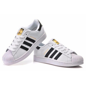 Zapatillas adidas Originals Superstar Talle 37