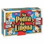 Jogo Na Ponta Da Lingua - Grow - Graves & Agudos