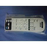 Control Remoto Epson 159917600