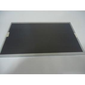 Tela 10.1 Led Do Netbook Dell Mini 10 , Mini 1010
