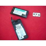 00013 - Motorola Tijolão - Antigo