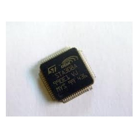 Sta 308 Smd - Sta508 Smd - Original