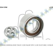 Esticador Tensor Correia Dentada Uno 1.6r 8v 90/97 - Zen