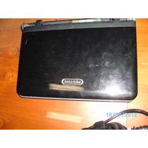 Netbook Positivo Mobile M890 Peças E Partes
