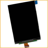 Display Lcd Motorola Mb200 Dext Mb300 Backflip Me600 Xt610