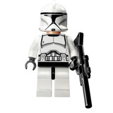 Vinilos Adhesivos Decorativos Lego
