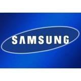 Capa Silicone P/ Celular Samsung Corby Dj M3710 Frete Gratis