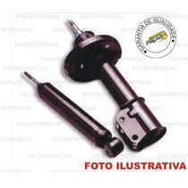 Amortecedor Traseiro - Sprinter 310 / 311 / 312 / 313