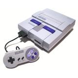 Emuladores De Nintendo Super Nintendo N64 + 2800 Juegos