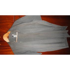 Camisa Company Antiga Anos 90*****