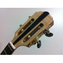 Cavaco Em Faia Luthiaria Orant(ex Luthiers Da Jb)