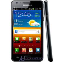 Celular Samsung Galaxy S2 Ram 1gb Int 16gb Cam 8mp 2mp 4.5p