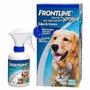 Oferta Frontline Spray X 250ml . Antipulgas Y Garrapatas