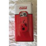 Lata De Coca Cola Maquina Expendedora_exkarg