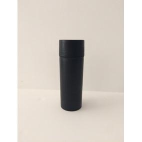 Envase Tipo Salero De Plastico