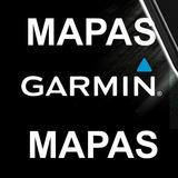 Mapas Colombia Ruteable Actualizado Con Pois Gps Garmin Nuvi