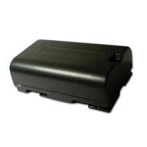 2 Baterías Y Cargador Videocamara Para Panasonic Cgr-d08