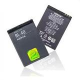 Bateria Original Bl-4d Nokia E5-00 N8-00 E7-00