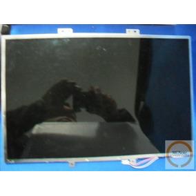 Tela Lcd 15.4 Notebook Compaq Presario V6000