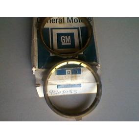 Aneis Sincronizado Int. 2ª Cx. M. Eaton D20/ Gmc/ Silv Gm
