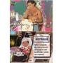 3090 - Card Ayrton Senna - Multi Editora - Nº 90 - Complete