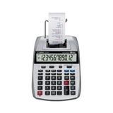 Calculadora De Mesa Canon