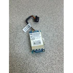 Módulo Bluetooth Para Hp 2133