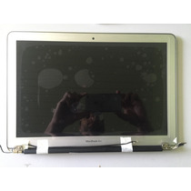 Tela Completo Macbook Air A1369 2011 2012