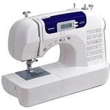 Maquina De Costura Brother Cs6000i