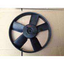 Aspas Moto Ventilador Radiador Motor Chevrolet Malibu 96-00