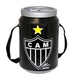 Cooler Termico Clube Atlético Mineiro Oficial 24 Latas Galo