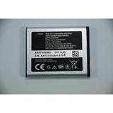 Bateria Ab474350bu Celular Samsung Gt-i5500 Galaxy 5