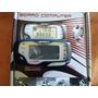 Velocimetro Digital Completo P/ Qualquer Moto - Novo