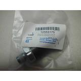 Valvula Presion Aceite Silverado Cheyenne Blazer 3 Pin