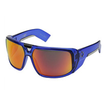 Lentes Gafas De Sol Spy Touring Limited Edition