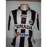 Camisa São Raimundo Kanxa Oficial 50% Off