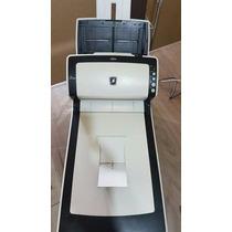 Scanner Fujitsu Fi-6240 Ultra Rápido 60ppm
