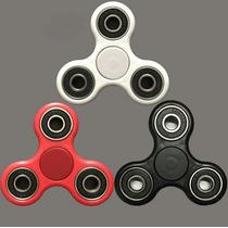 Juego Spinners Antiestress Garantizados