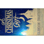 Livro A Christmas Gift - Glendon Swarthout