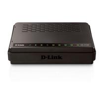 Modem Roteador 2730r Wireless/wifi D-link Nota Nf-e Cpf Cnpj