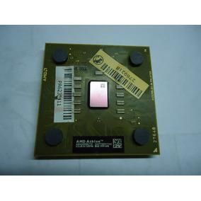 Processador Amd Athlon 2000 Ghz Soket 462