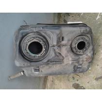 Tanque De Combustivel Gasolina Captiva 2.4 Sem Bomba E Boia
