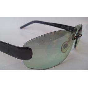 8f0b7797cc387 Óculos Sol Spellbound Union Pacific Mod. Up12111 De - Óculos no ...