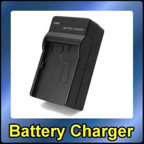Carregador Bateria P/ Sony Np-bg1 / Np-fg1 W170 W200 W210